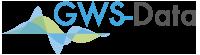 GWS-Data logo