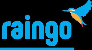 Raingo logo