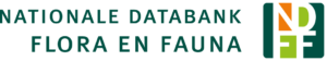 NDFF logo